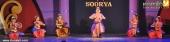 soorya dance and music festival 2016 photos 100 051