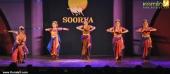 soorya dance and music festival 2016 photos 100 068