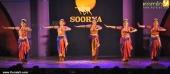 soorya dance and music festival 2016 photos 100 069