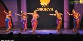 soorya dance and music festival 2016 photos 100 070