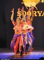 soorya dance and music festival 2016 photos 100 071