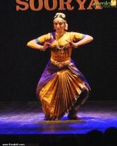 soorya dance and music festival 2016 photos 100 074