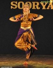 soorya dance and music festival 2016 photos 100 089