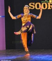 soorya dance and music festival 2016 photos 100 090