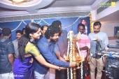 paipin chuvattile pranayam movie pooja pictures 200 012