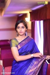 reba monica john at paipin chuvattile pranayam movie pooja pics 360 008