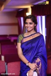 reba monica john at paipin chuvattile pranayam movie pooja pics 360 010