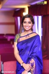 reba monica john at paipin chuvattile pranayam movie pooja pics 360 012
