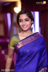 reba monica john at paipin chuvattile pranayam movie pooja pics 360 014