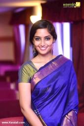 reba monica john at paipin chuvattile pranayam movie pooja pics 360 016