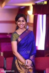 reba monica john at paipin chuvattile pranayam movie pooja pics 360 01
