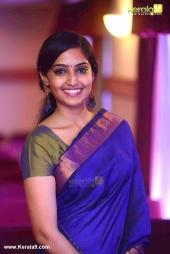 reba monica john at paipin chuvattile pranayam movie pooja pics 360 018