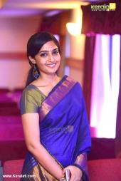 reba monica john at paipin chuvattile pranayam movie pooja pics 360 020