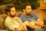 asif ali at pakida malayalam movie audio launch photos 001