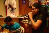 pakida malayalam movie audio launch photos 012