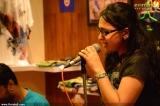 pakida malayalam movie audio launch photos 013