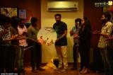 pakida malayalam movie audio launch photos 015