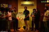 pakida malayalam movie audio launch photos 016