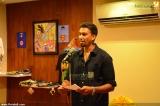 pakida malayalam movie audio launch photos