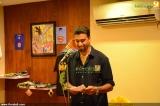 pakida malayalam movie audio release photos 001
