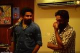 pakida malayalam movie audio release photos 002