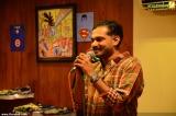 pakida malayalam movie audio release photos 003
