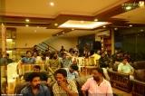 pakida malayalam movie audio release photos
