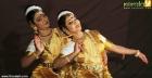 4259pallavi krishnan mohiniyattam at tdm hall ernakulam photos 100 0