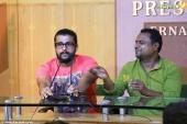 parankimala malayalam movie press meet pictures 005