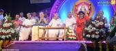 karikkakom sree chamundi devi temple festival inauguration photos 600 00