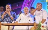karikkakom sree chamundi devi temple festival inauguration photos 600 004