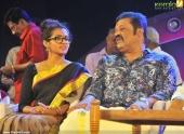 karikkakom sree chamundi devi temple festival inauguration photos 600 008