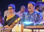 karikkakom sree chamundi devi temple festival inauguration photos 600 010