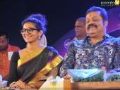 karikkakom sree chamundi devi temple festival inauguration photos 600 011