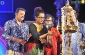 karikkakom sree chamundi devi temple festival inauguration pictures 632 008