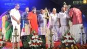 karikkakom sree chamundi devi temple festival inauguration pictures 632