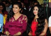 jewel mary at pathemari movie 125 days celebration photos 560 00