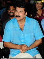 mammootty at pathemari movie 125 days celebration photos 102 002
