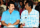 salim kumar at pathemari movie 125 days celebration photos 104 001