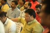anoop chandran at payyamvelly chandu malayala movie pooja photos 119
