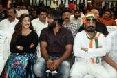 iniya at payyamvelly chandu malayala movie pooja photos 115 001