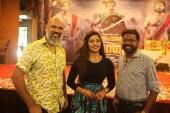 iniya at payyamvelly chandu malayala movie pooja photos 115 002