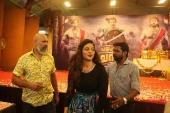 iniya at payyamvelly chandu malayala movie pooja photos 115 003