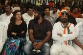 iniya at payyamvelly chandu malayala movie pooja photos 115
