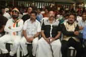 payyamvelly chandu malayala movie pooja photos 112 002