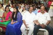 payyamvelly chandu malayala movie pooja photos 112 005