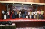 payyamvelly chandu malayala movie pooja photos 112 007