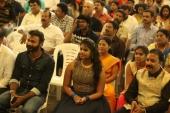 payyamvelly chandu malayala movie pooja photos 112 009