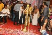 payyamvelly chandu malayala movie pooja photos 112 011