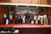 payyamvelly chandu malayala movie pooja photos 112 012